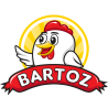 BARTOZ