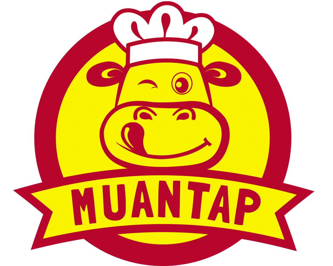 MUANTAP